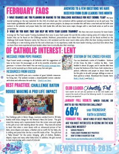 Challenge Club Leader Newsletter Feb 2015_Page_2