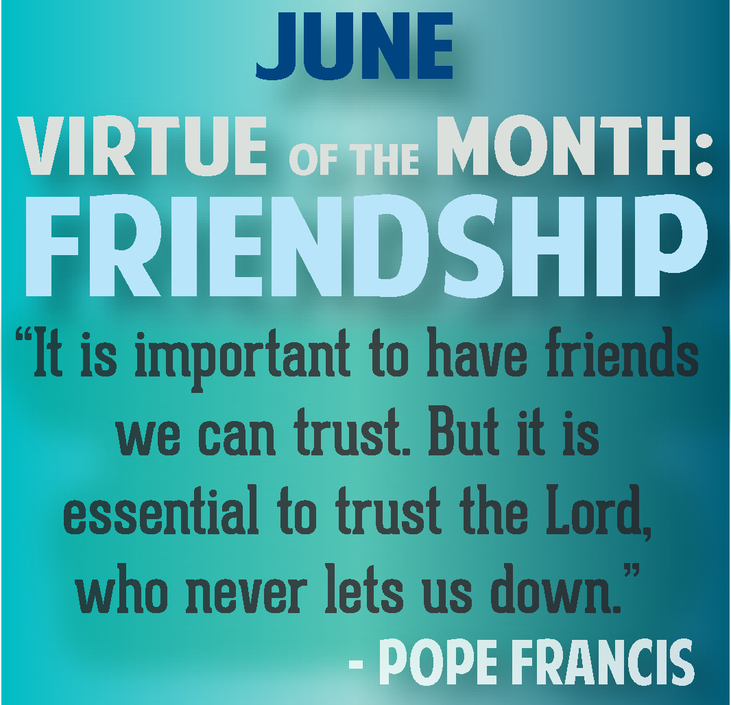 virtue and friendship Aristotle's philosophy of friendship identified three kinds of relationships: those of utility, pleasure, and virtue his categories help us understand our relationships today.