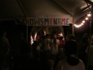 Dc Camp 2