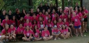 NE Camp 5