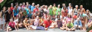 NE Camp 7