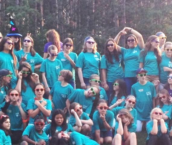 WI camp 1
