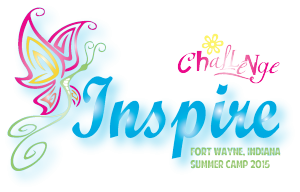 Camp Inspire FW
