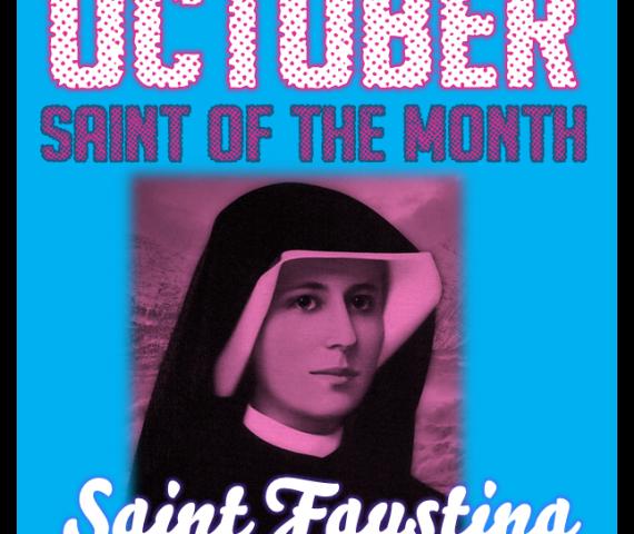 Oct Saint