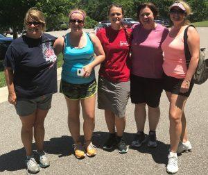 Ohio camp1