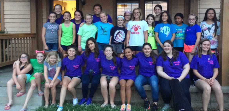 Ohio camp2